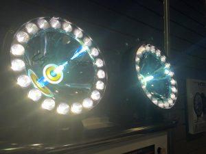 New Lightforce HTX Driving Lights