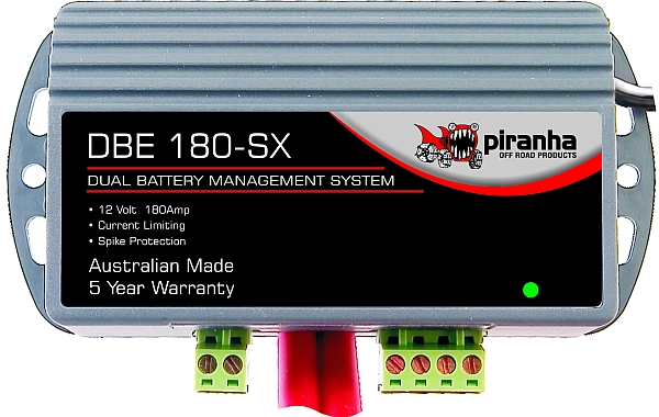 DBE180-SX (2)