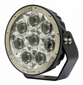 Peak 8500 LED driving light