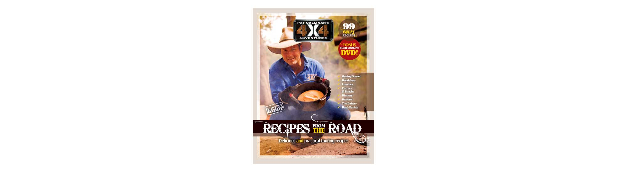 BOOK_Cookbook-Recipes-from-the-road