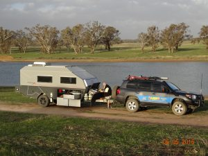Camps Australia Wide Rig (1)