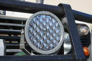 New Lightforce LED 215 Gen2
