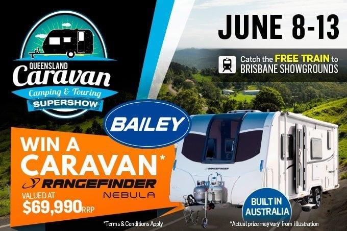 caravanshow_flyer